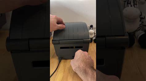 Driver Zebra Zd220 Zebra Zd220 Driver Mac Zebra Direct Thermal Printer The Zd220 Desktop Printer Is Available In Direct Thermal And Thermal Transfer Models