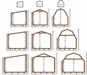 november 2014 locke buildings With common pole barn sizes