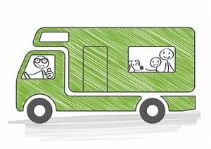 Günstige Lkw Versicherung : g nstige wohnmobilversicherung per wohnmobil ~ Jslefanu.com Haus und Dekorationen