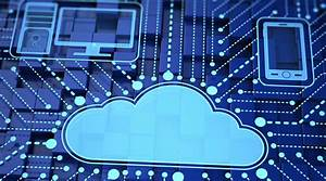 What Is Cloud Computing   U2013 A Definition