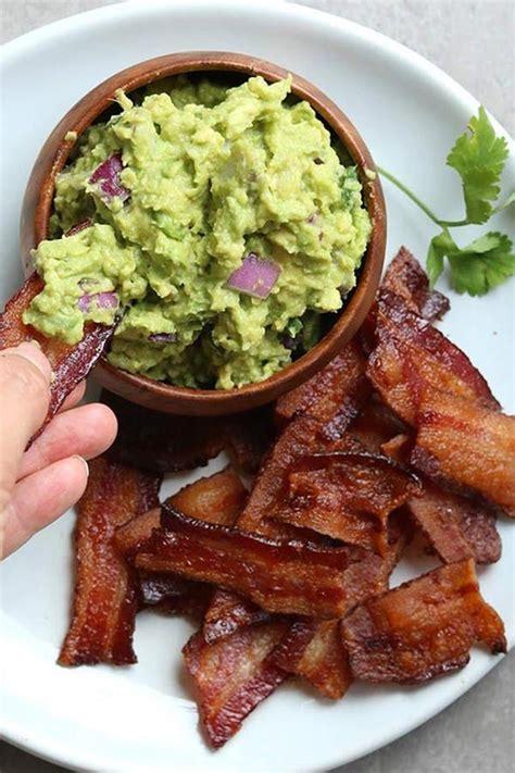 whip ketogenic hacks snack recipes immediately