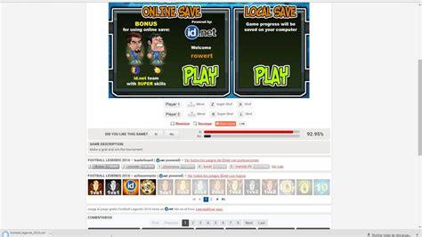 Hay muchos más títulos para elegir de todos los géneros populares, desde juegos de disparos hasta juegos de rol. como descargar juegos de y8 2016 - YouTube