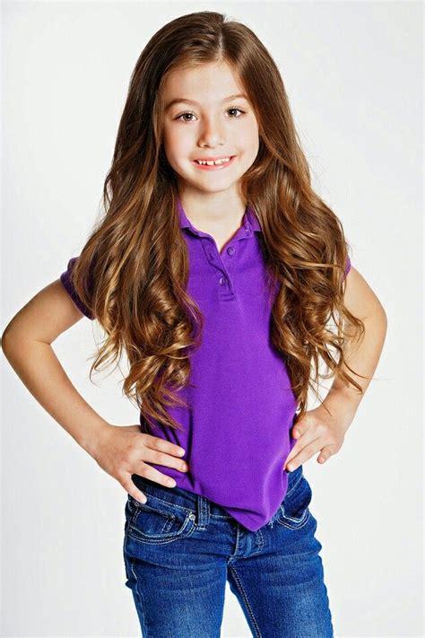gallery child models childmodel galleries images usseek