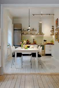 small apartment kitchen design ideas small apartment interior design small condo apartment interior design ideas apartment