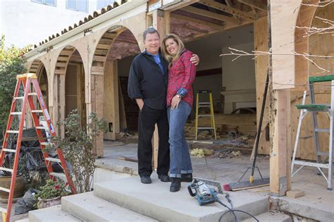 home remodeling shows chic home remodeling shows generate