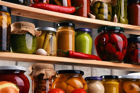 cupboard essentials kitchen must