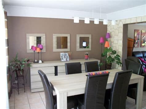 decoration salle a manger moderne d 233 coration salle 224 manger moderne