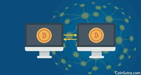 So here are some interesting facts about this popular. 4 Best Bitcoin Loan Sites: How To Get Bitcoin Loan (2021)