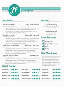 Resume writers minneapolis mn