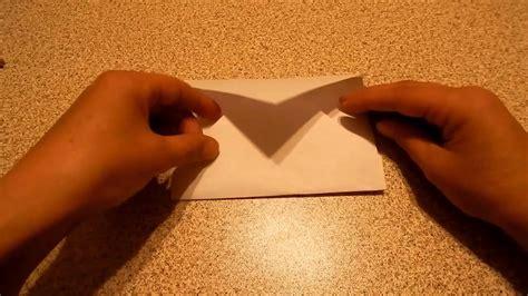 fare una busta da lettere come fare una busta da lettera margistyle