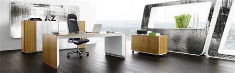mobilier de bureau lyon