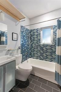 good looking contemporary bathroom sinks Good Looking kohler tub in Bathroom Contemporary with ...