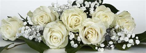 Wir haben vier mustertexte für dich erstellt, die du nutzen kannst, um einen text für deine. Glückwünsche Zum 32. Hochzeitstag - Gedicht Rubinhochzeit Lustig : Herzliche glückwünsche zur ...