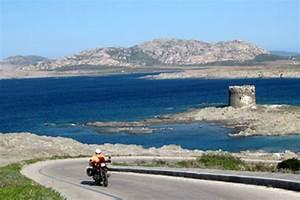 Fähre Von Livorno Nach Olbia : sardinien motorradurlaub am rentals ~ Markanthonyermac.com Haus und Dekorationen