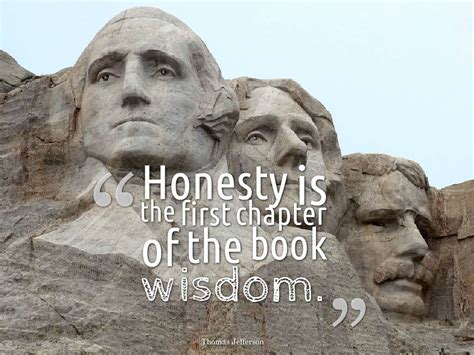 Top 35 Famous Thomas Jefferson Quotes On Life, Government