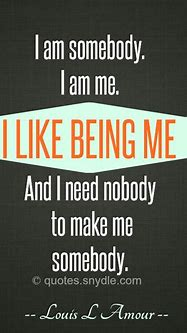 Love Yourself Quotes and Sayings with Images - Quotes and ...