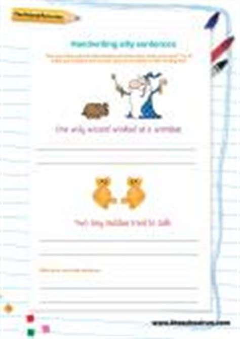 handwriting learning journey theschoolrun