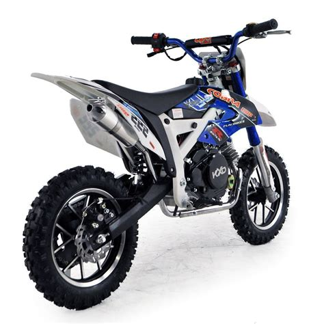 childrens motocross bikes the best dirt bikes for kids guide reviews