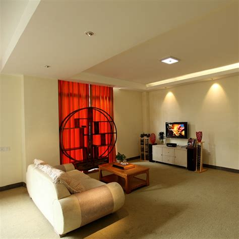 Wohnzimmer Led Beleuchtung by Led Lighting Design For Living Room Home Decor Pics And