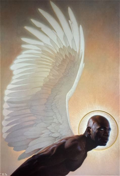 watcher  thomas blackshear