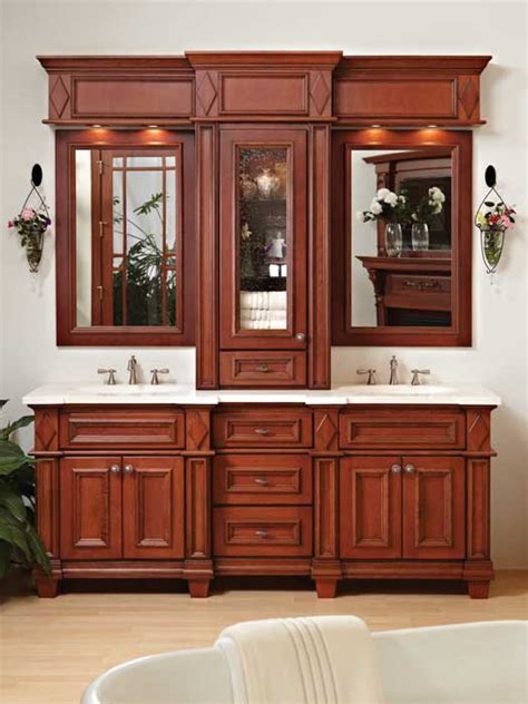 Bertch Bath Vanity Specifications by Bath Vanities Bertch Cabinets