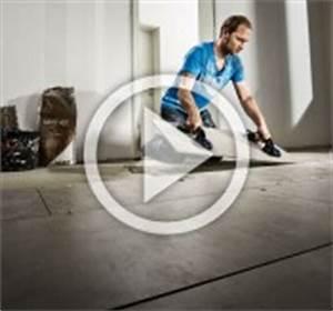 Mosaikfliesen Verlegen Anleitung : anleitung meisterschmiede videoanleitungen hornbach ~ Markanthonyermac.com Haus und Dekorationen