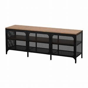 Meuble Industriel Ikea : fj llbo meuble t l ikea ~ Teatrodelosmanantiales.com Idées de Décoration