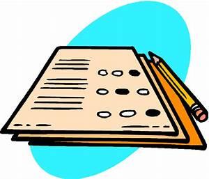 100 creative writing prompts creative writing club uf georgia state creative writing