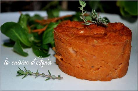 thon cuisine petits pâtés au thon frais la cuisine d 39 agnèsla cuisine