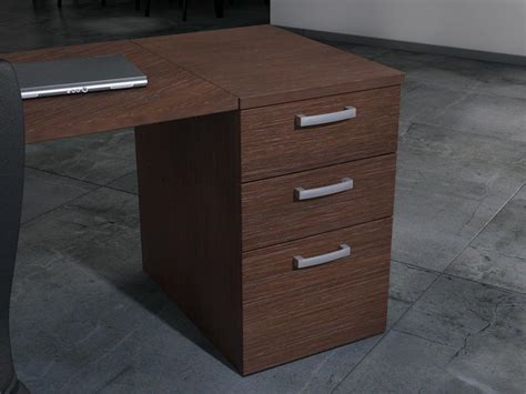 caisson sous bureau caisson hauteur bureau 3 tiroirs pas cher comparer les
