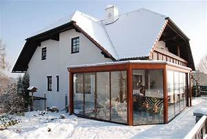 Wintergarten Plexiglas Schiebetüren : schiebet ren f r holzhaus aus aluminium glas fenster ~ Articles-book.com Haus und Dekorationen