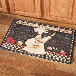 cushioned kitchen mats and non skid rugs trends images floor trooque