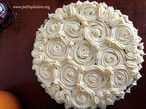 recette creme decoration gateau recette de ganache au chocolat blanc sans beurre http www petitsplaisirs org