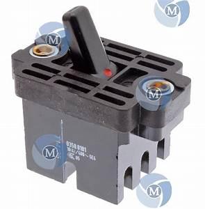 Interrupteur à Levier : interrupteur levier tripolaire marquardt 03500101 ~ Dallasstarsshop.com Idées de Décoration