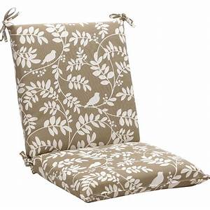 Patio awesome walmart clearance discount outdoor furniture for Patio furniture cushion covers sale