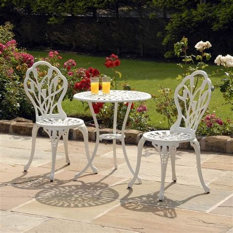 pin on bistro sets
