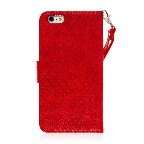 designer iphone cases apple iphone 6 plus iphone 6s plus designer wallet cases