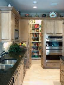 kitchen walk in pantry ideas walk in pantry home design ideas renovations photos