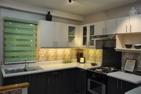 Kitchen Backsplash San Jose by San Jose Kitchen Cabinets Branches