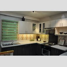 San Jose Kitchen Cabinets Branches