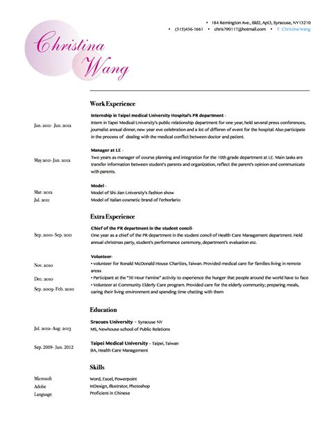 resume template download word 2016 for windows makeup artist resume templates resume templates 2017