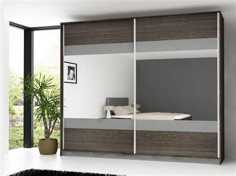 meubles chambre pas cher meubles anciens d occasion pas cher 7 armoire chambre