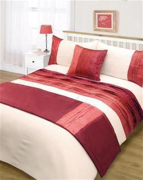 size bed in a bag sets 5 bed in a bag bedding duvet quilt cover set