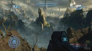 April Update for Halo: The Master Chief Collection Detailed