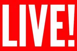 Test Google : des étiquettes « Live » pour les contenus en ...