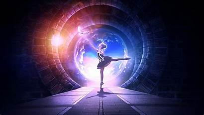 Dance Dream Wallpapers 2560 1440