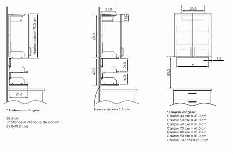 dimension caisson cuisine hauteur meuble haut cuisine luxe photos meuble cuisine hauteur pose meuble haut cuisine ikea