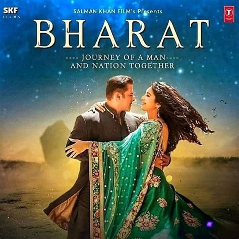 Bollywood songs best indian music download website with free downloads of latest indian movies pops songs remix punjabi bhrangra mp3 music. Atoz Tollwood Movi Mp3Song / Marjava Movie Mp3 Song ...