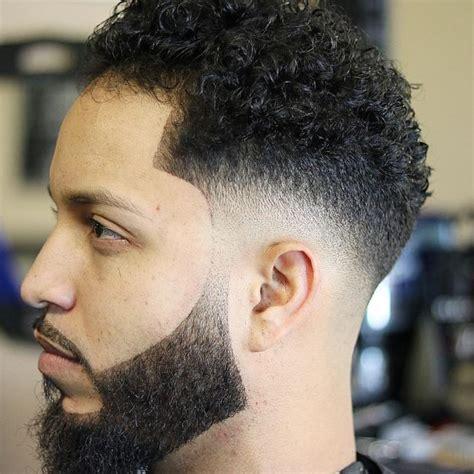 fade haircut haircuts models ideas