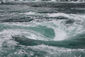 Our Guide to the Naruto Whirlpools in Tokushima - Part 1 ...
